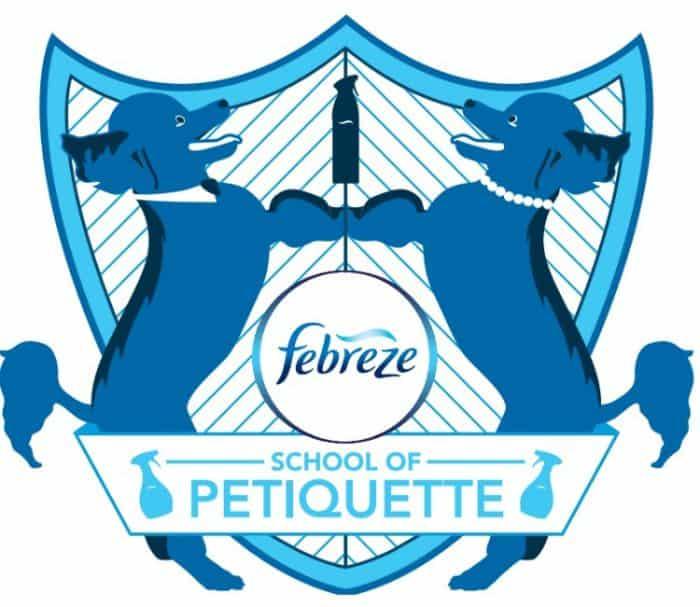 Febreeze-SchoolCrest2