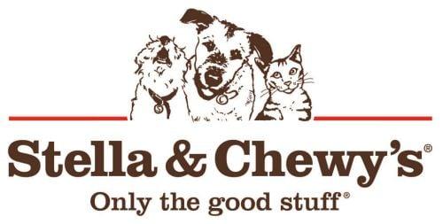Dog Grooming Brands