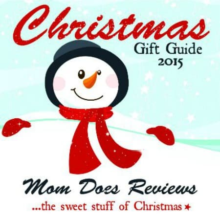 MDR Christmas Gift Guide 2015