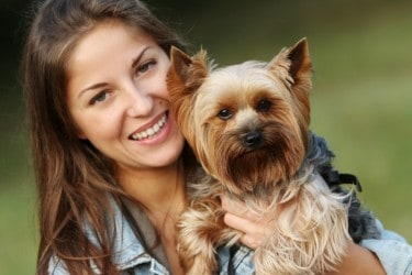"""The Frugal Pet Owner: 5 Tips to Keep Your Bank Account from Looking """"Ruff"""""""