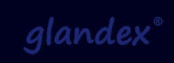 glandex logo