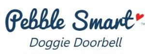 PebbleSmart-logo