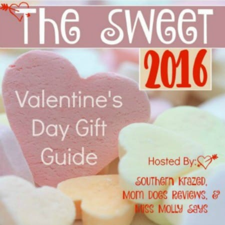 Valentines-Day-Gift-Guide-2016-450x450