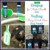 #Win an Orapup and TruDog Freeze Dried Dog Treats Prize Pack! - ends 2/21 US Only