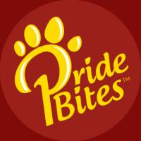 PrideBites logo 200