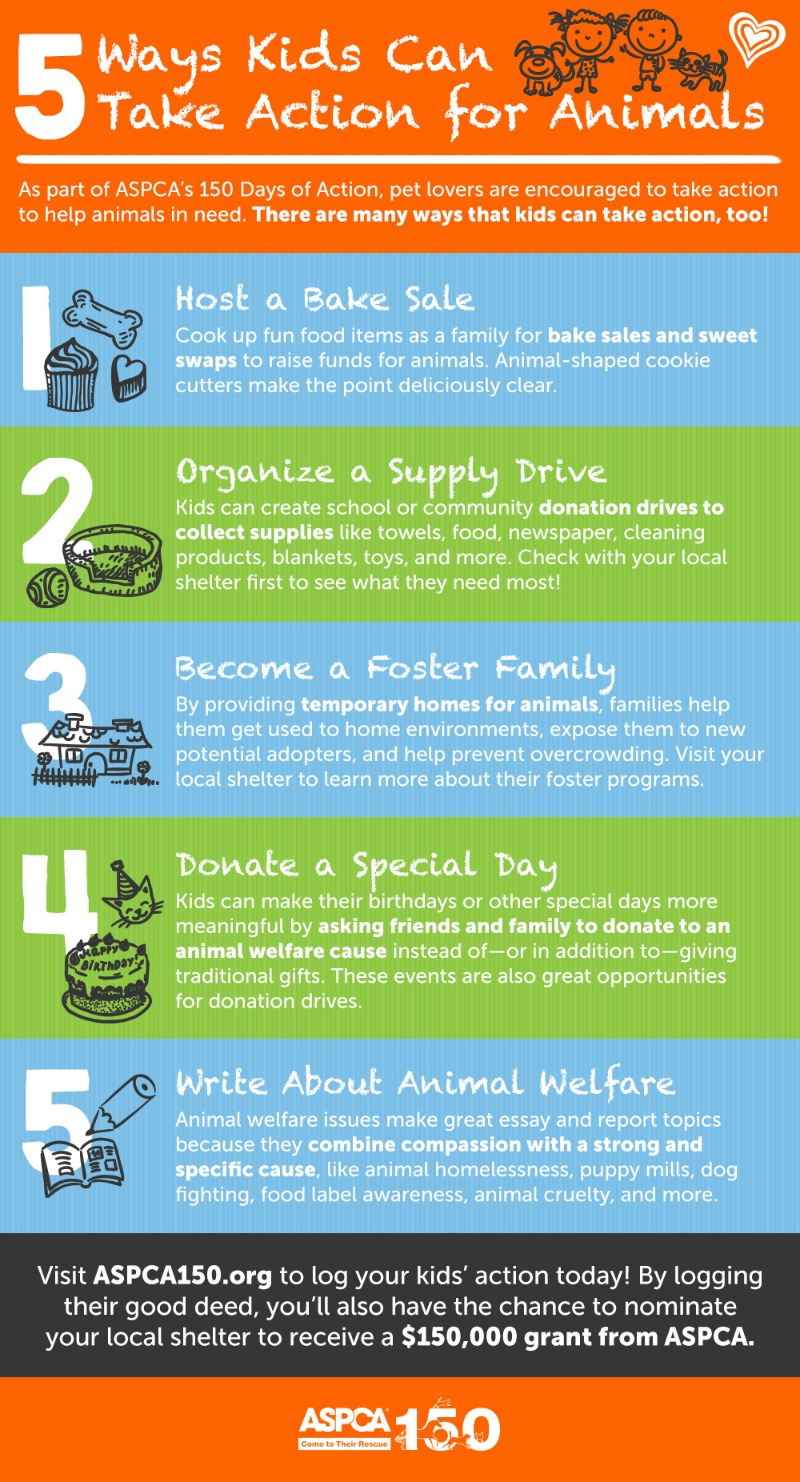 aspca-kids-for-animals-infographic