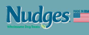Nudges logo small