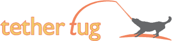 TetherTug_Logo-03
