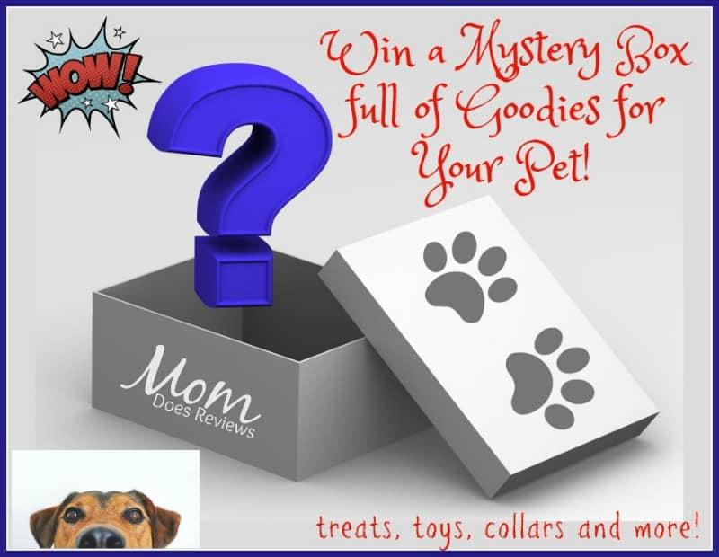 mystery-pet-box
