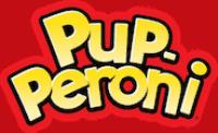 pup-peroni-logo