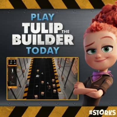 storks-tulip-builder