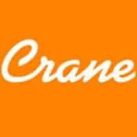 crane-usa-logo