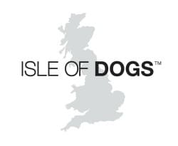isle-of-dogs-logo