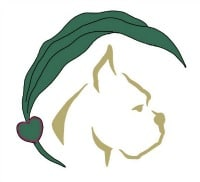 kelp-dog-logo