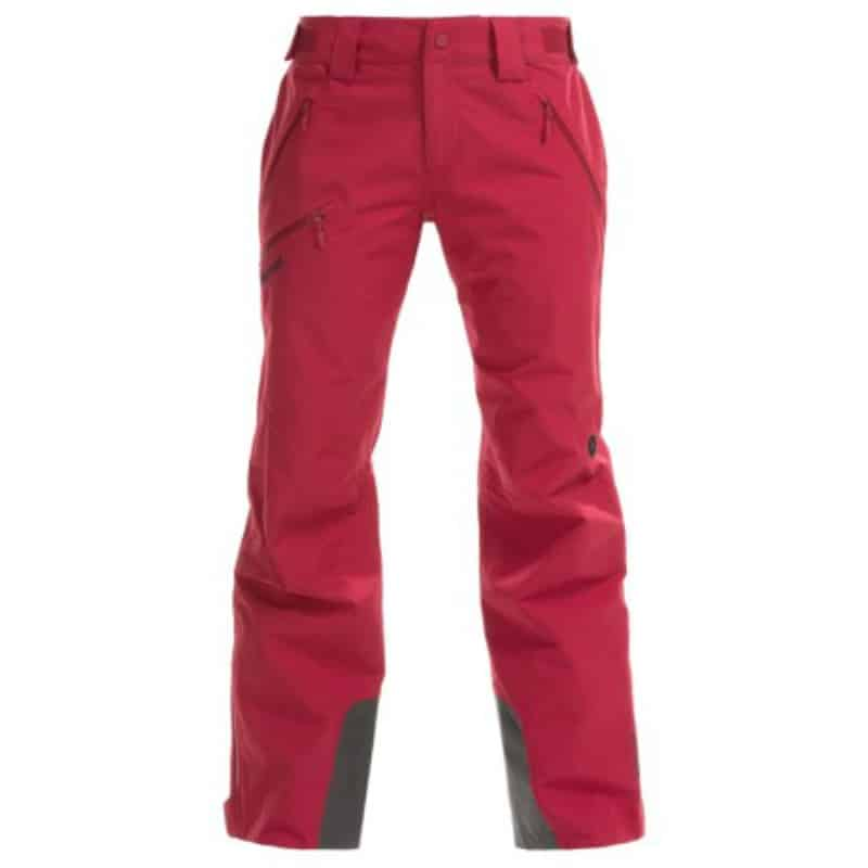waterproof Marmot Palisades Gore-Tex® Pants