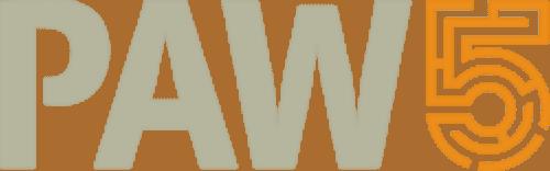 paw5-logo-500x156