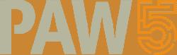 paw5-logo