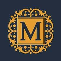 marked-moments-keepsakes-logo