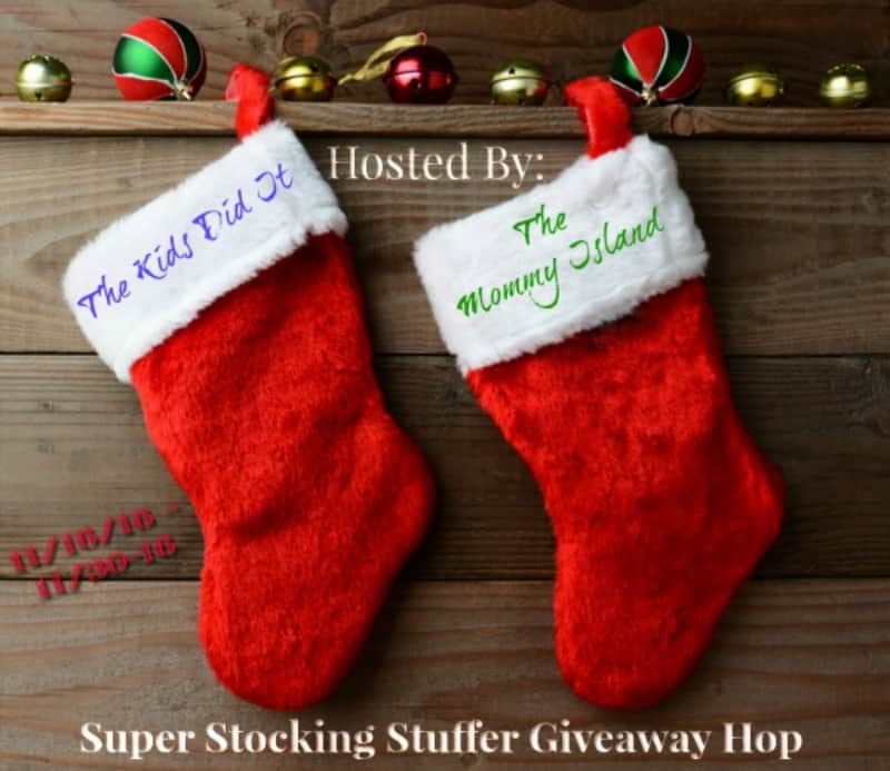 super-stocking-giveaway-hop-button