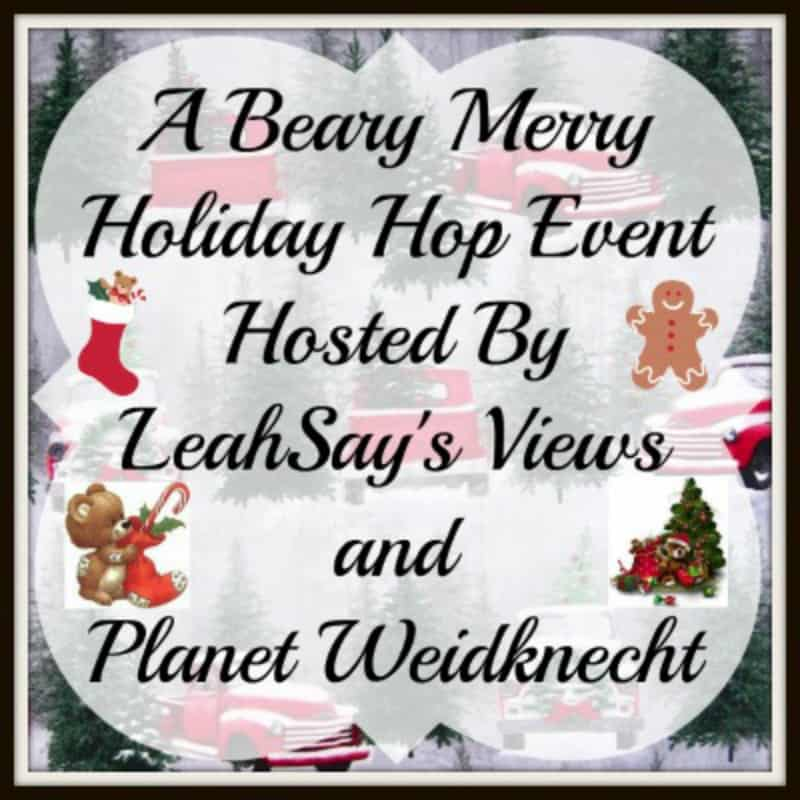 a-berry-merry-christmas-giveaway-hop-event-button