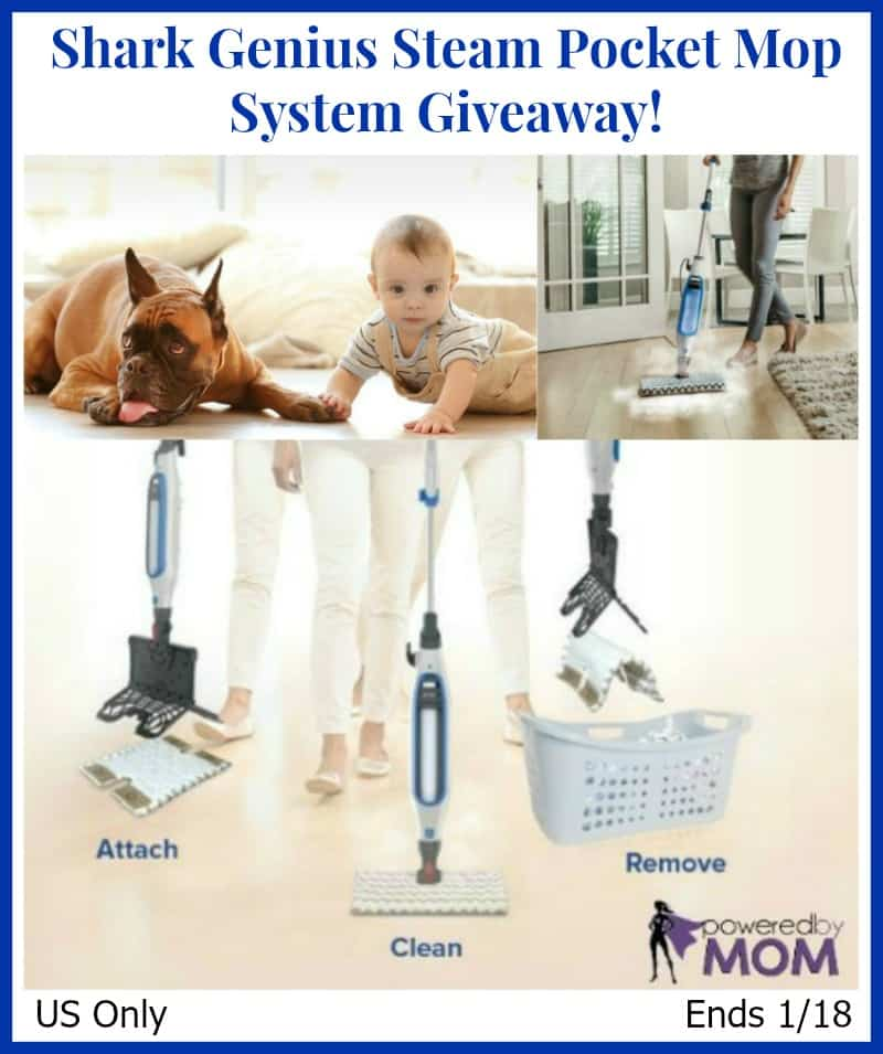 shark-genius-steam-pocket-mop-system-giveaway-button