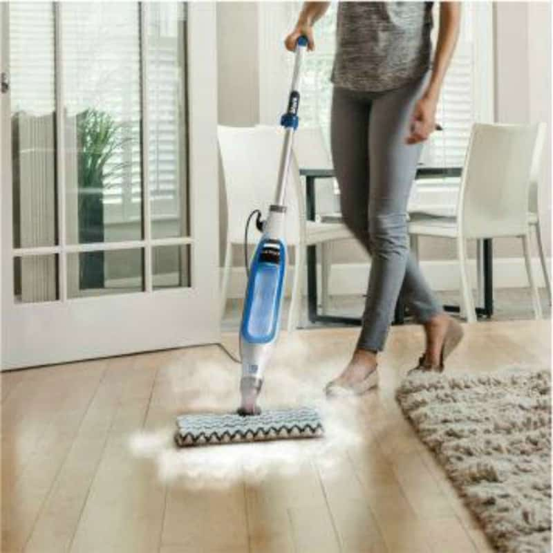 shark-genius-steam-pocket-mop-system