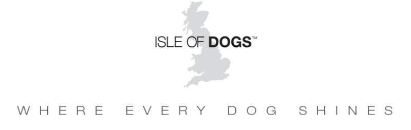 Isle of Dogs logo 800x253
