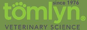 Tomlyn logo