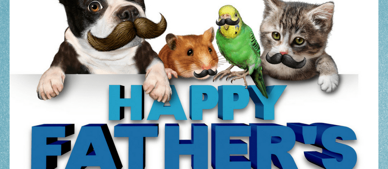 #BloggersWanted – Dad's Day Giveaway Hop! #dadsdayhop