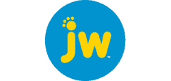 JWPet logo