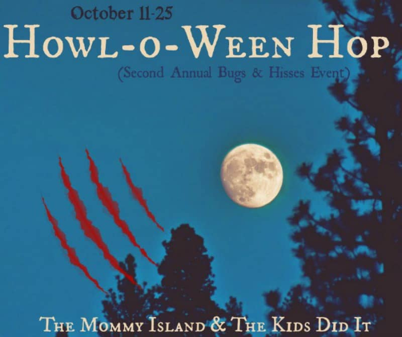 Howl-o-ween hop giveaway button