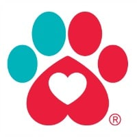 Pet Parents logo