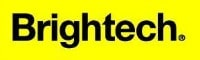 Brightech logo