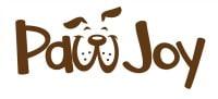 PawJoy logo