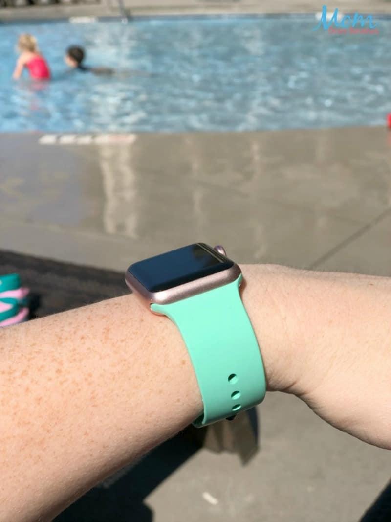 GrooveLife Watchbands