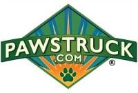 Pawstruck logo