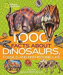 1000 Facts About Hippos