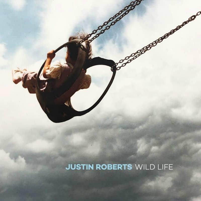 Justin Roberts Wild Life