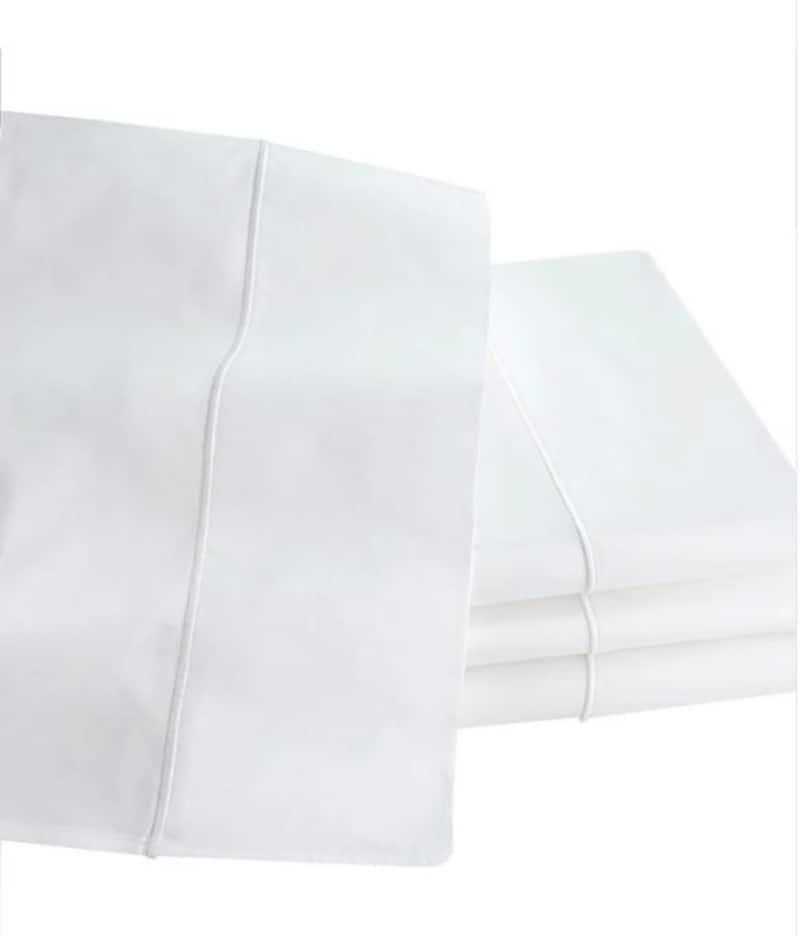 Luxury Italian Linens from Vero Linens