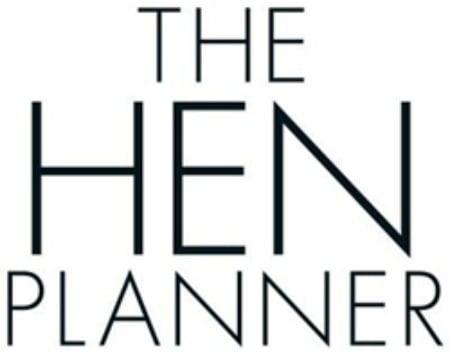 The Hen Planner