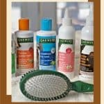 Keep Your Pets Happy & Healthy with Oakwood Pet Care Products