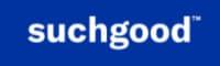 Suchgood logo