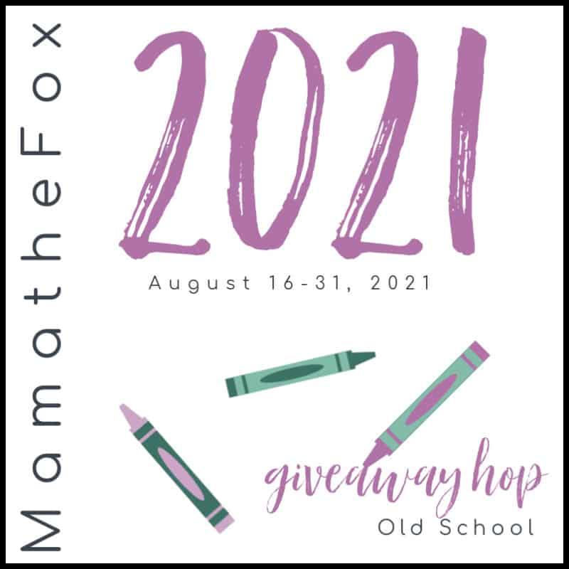 Old School Hop Aug 16-31